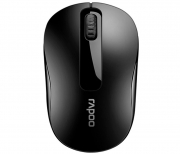 Mouse_M10Plus_long_binh