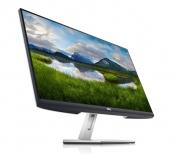man-hinh-may-tinh-Dell-S2421H-23.8-inch-FHD-IPS-chinh-hang-longbinh.com.vn5