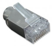 connector-amp-cat-6-5-1479185-3-100-cai
