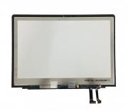 man-hinh-surface-laptop-longbinh.com.vn