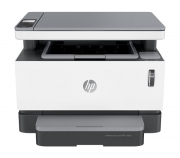 may-in-da-chuc-nang-HP-Neverstop-Laser-MFP-1200w-4RY26A-Wifi-chinh-hang-longbinh.com.vn