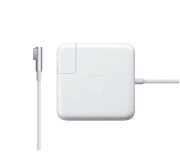 magsafe-power-adapter-60w