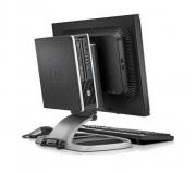 HP-Compaq-Elite-8300-Uitra-Slim-Desktop-longbinh.com.vn