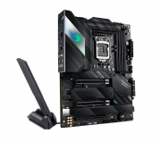 Mainboard-ASUS-ROG-STRIX-Z590-F-GAMING-WIFI-chinh-hang-longbinh.com.vn6