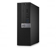 Dell_Optiplex_5050SFF_LONGBINH