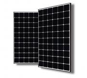 tam-pin-nang-luong-mat-troi-LG-Solar-60cell-350W-chinh-hang-longbinh.com.vn