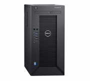 Dell_PowerEdge_T30_Intel_Xeon_E3-1225_v5_LONGBINH