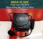 Loa-tro-giang-Bluetooth-MEGA-A2-ARIS-02