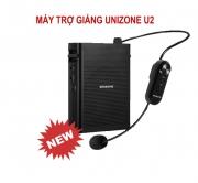 Unizone_U2_long_binh