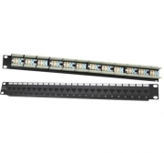 patch-panel-dintek-cat-5-24-port