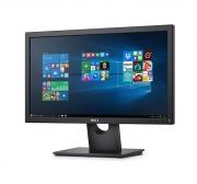 man-hinh-lcd-Dell-E2020H-19.5-inch-LED-longbinh.com.vn3