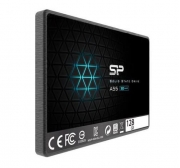 ssd-silicon-128gb-a55-sp128gbss3a55s25_-longbinh.com.vn