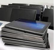man-hinh-surface-laptop-ipad-smatphone-3-longbinh.com.vn