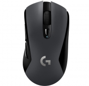 1_Logitech_G603-longbinh-1_gifg-sr_dvrw-ro