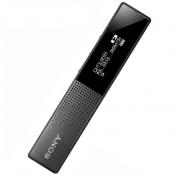 Sony_ICD-TX650_long_binh