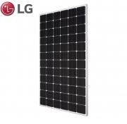 tam-pin-nang-luong-mat-troi-LG-Solar-345W-60cell-chinh-hang-longbinh.com.vn