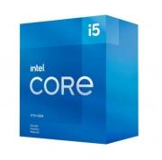 CPU-Intel-Core-i5-11400F-6-nhan-12-luong-2.6GHz-up-to-4.4GHz-chinh-hang-longbinh.com.vn