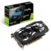 DUAL-GTX1650-4G-ASUS-Geforce-GTX1650-2FAN_LONGBINH