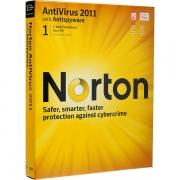 Norton_AntiVirus_2011_LONGBINH