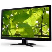 Acer-G196HQL-LED-18.5inch