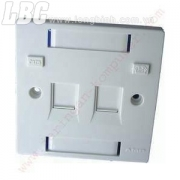 OUTLET_AMP_2_port
