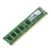 RAM-DDR3-Bus1600