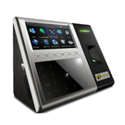 iFace03