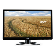 monitor-lcd-18.5-inch-acer
