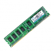 RAM-8G-BUSS1600-KINGSTON