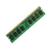 RAMPC-DDR