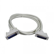 cable-print-usb-parallel-3m
