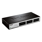 dlink-des-1024d-switch-24-port-10-100mbps-vo-sat-lap-vao-tu-rack-19inch