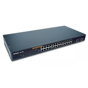 dlink-des-1026g-switch-24-port-10-100mbps2-port-10-100-1000mbps