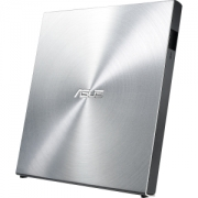 dvd-asus-dvdrw-sdrw08u5su-external-usb-slim12mm