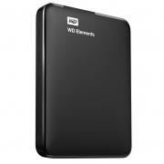 hdd-di-dong-western-3tb-3.5-inch-usb-3.0-lan-1gb-my-cloud
