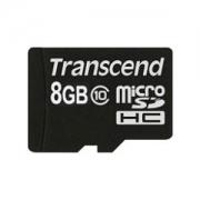 micro-sd-class-10-transcend-8gbmicro-sd-class-10-transcend-8gb