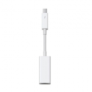 cap-thunderbolt-to-gigabit-ethernet-adapter-md463zma-id11160