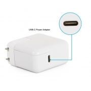 usb-3-1-type-c-usb-c-29w-power-adapter-wall