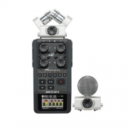 zoom-h6-recorder-1