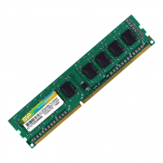 RAM-4G-DDR3-Silicon-For-Skylake