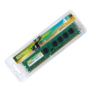 Ram-PC-Silicon-4GB-DDR3-_PC3L_-Bus-1600