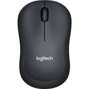 chuot-logitech-optical-mouse-m221-chuot-quang-khong-day