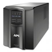 APC_SMART_SMT_1500I