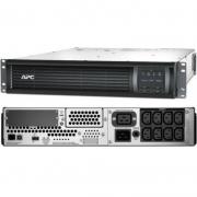 APC_Smart-UPS_SMT3000RMI2U