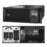 APC_Smart-UPS_SRT6KRMXLI