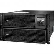 APC_Smart-UPS_SRT8KRMXLI