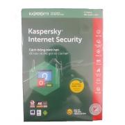 KASPERSKY_INTERNET_5PC_LONGBINH.jpg2