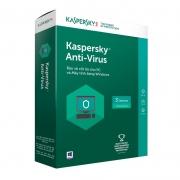 Kaspersky-Anti-Virus-1_ra91-2m