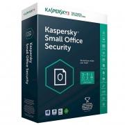 VIRUS_KASPERSKY_1SERVER_5PC_LONGBINH