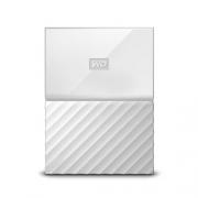 wdfMyPassport_White_img1_7oue-m2.jpg.imgw.500.500